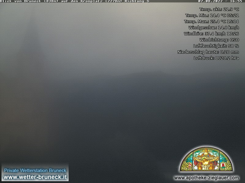 http://www.wetter-bruneck.it/webcam/bruneck.jpg